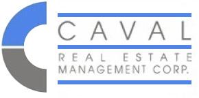 Caval Management